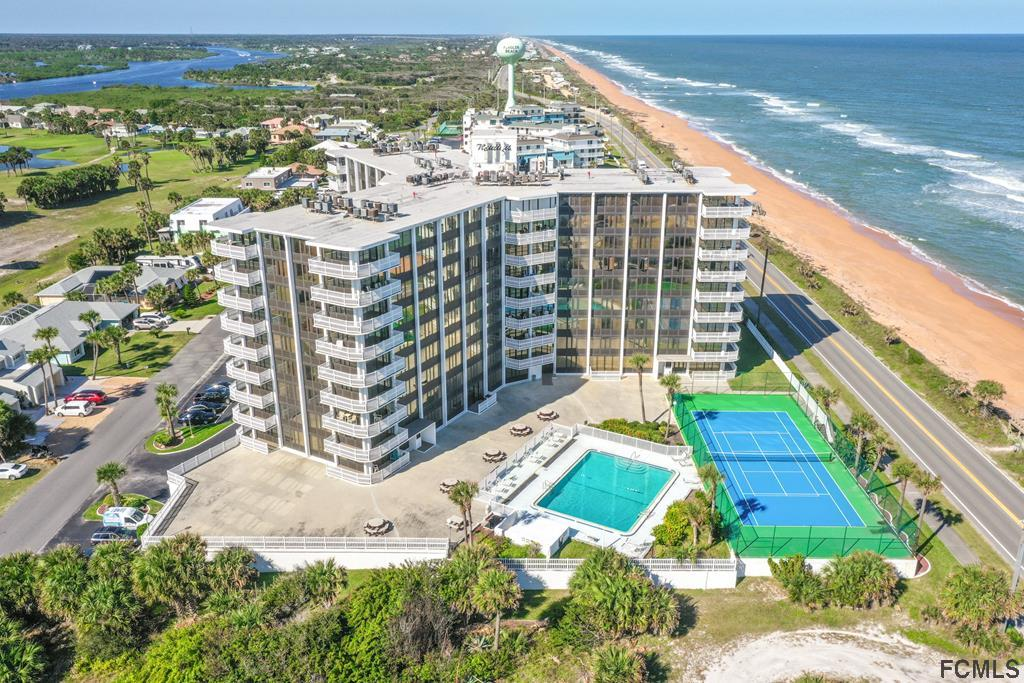 Rental Homes for Rent, ListingId:28218661, location: 3580 Oceanshore Blvd S Flagler Beach 32136