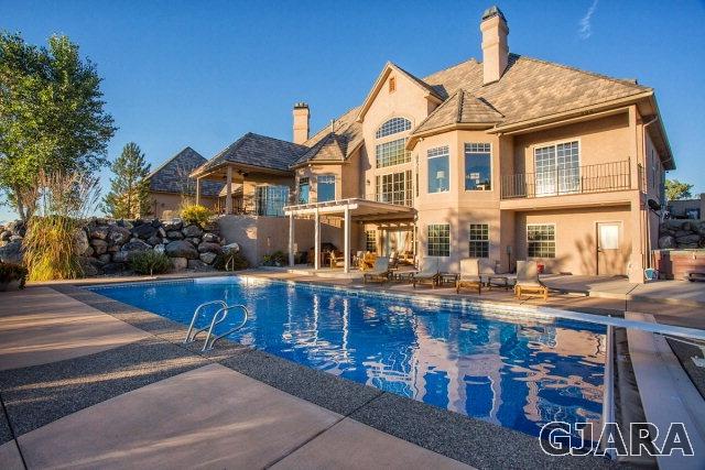 Real Estate for Sale, ListingId: 36870377, Grand Junction,CO81505