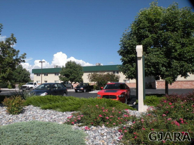Real Estate for Sale, ListingId: 36725363, Grand Junction,CO81505