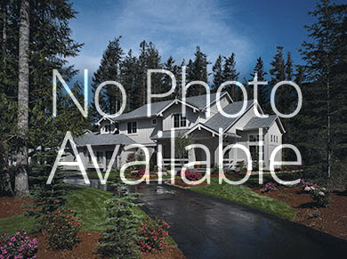1340 Owyhee Drive, Mountain Home, ID, 83647 -- Homes For Sale