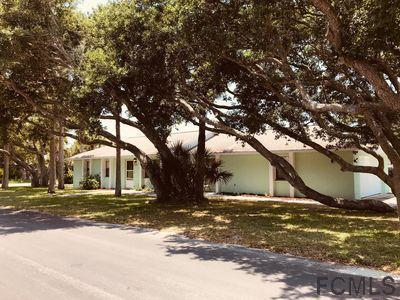 Rental Homes for Rent, ListingId:16821226, location: 1247 S Flagler Ave S Flagler Beach 32136