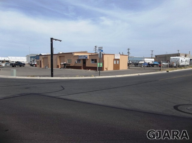 Real Estate for Sale, ListingId: 34973966, Grand Junction,CO81501