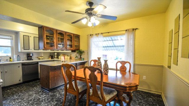705 S Higbee Avenue, Idaho Falls, ID, 83401 -- Homes For Sale