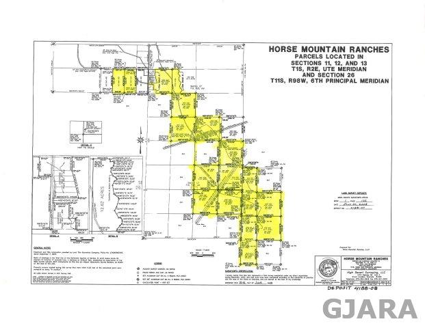 Real Estate for Sale, ListingId: 35549337, Palisade,CO81526