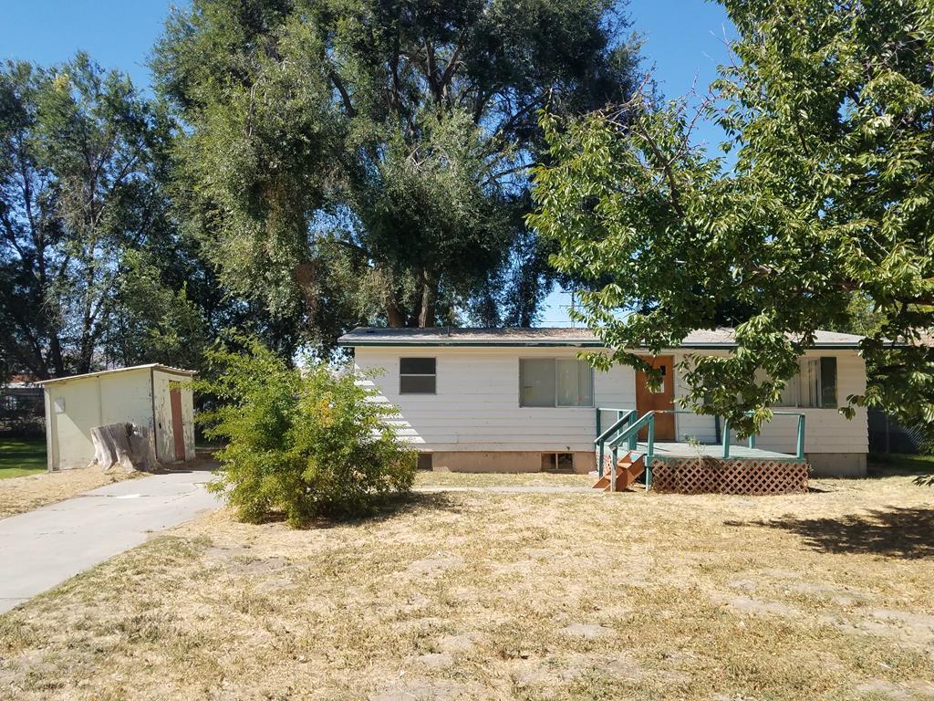 1195 PERSHING Pocatello ID 83201 id-1284664 homes for sale